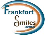 Frankfort Smiles Dental